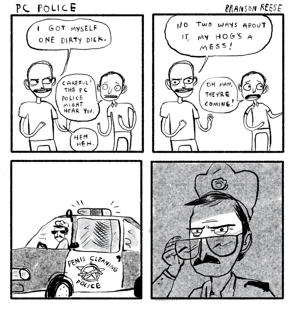 0117 pcpolice2.jpg