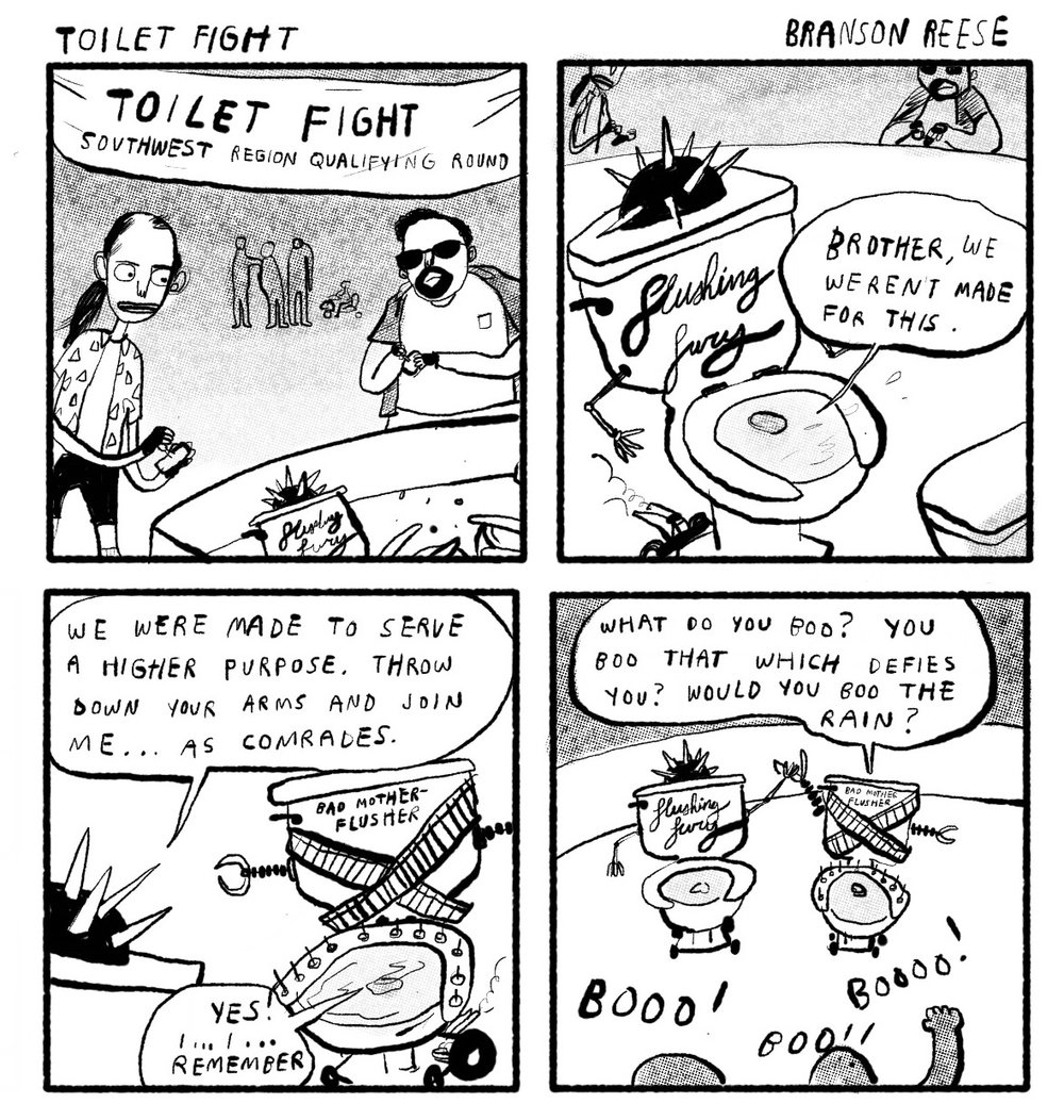 0213 toiletfight2.jpg