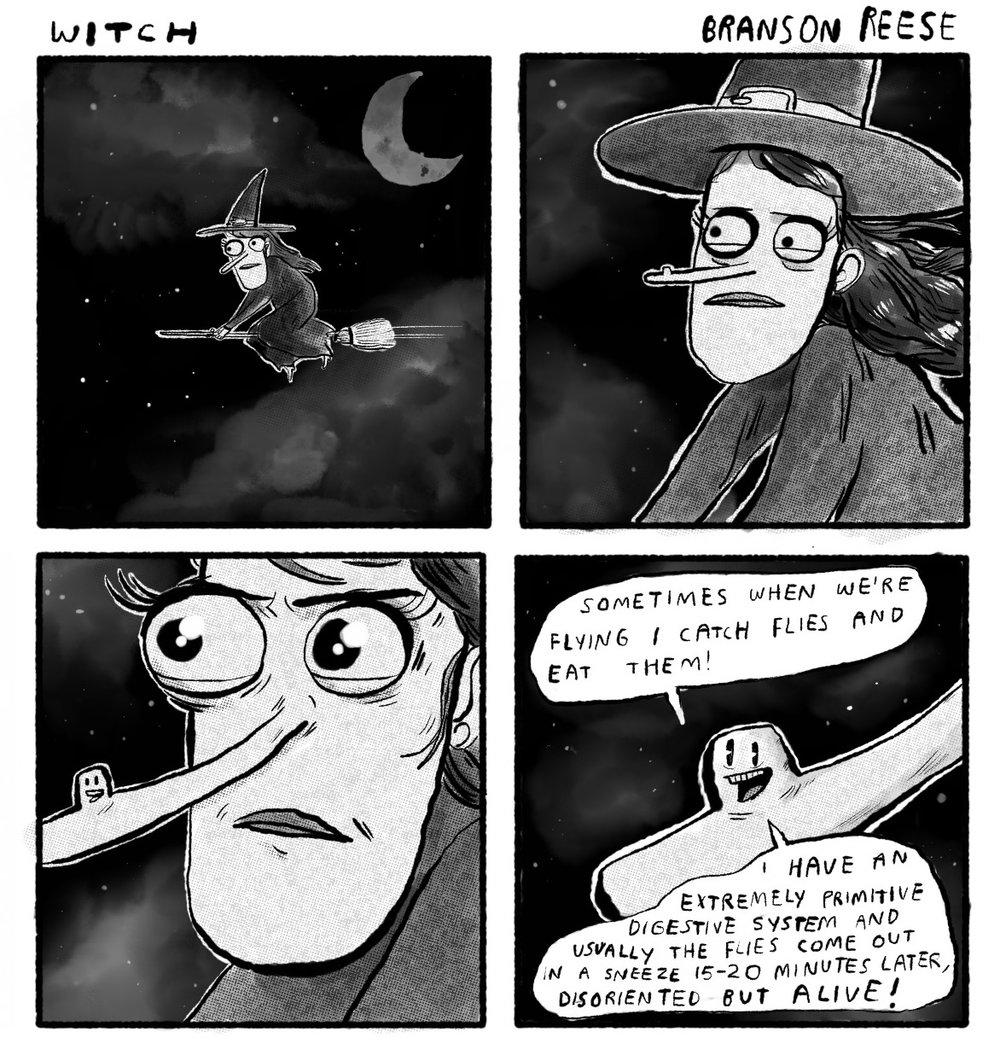 0225 witch2.jpg