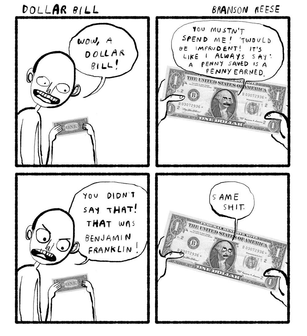 0234 dollarbill2.jpg