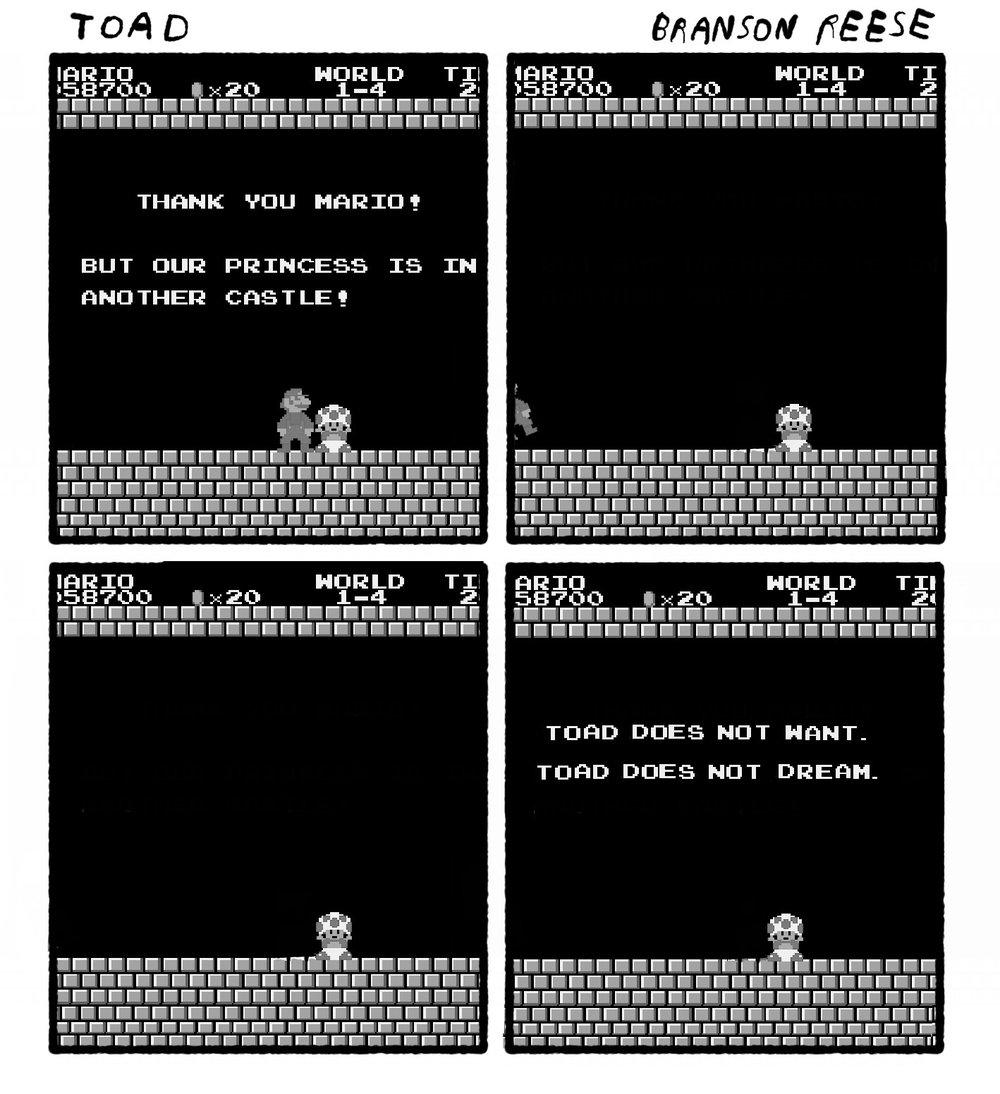 0235 toad1.jpg
