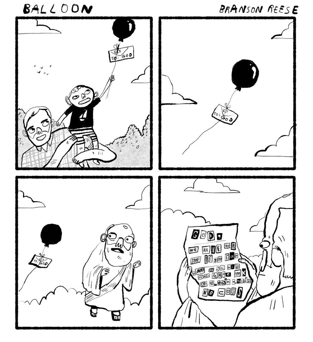 0260 balloon1.jpg