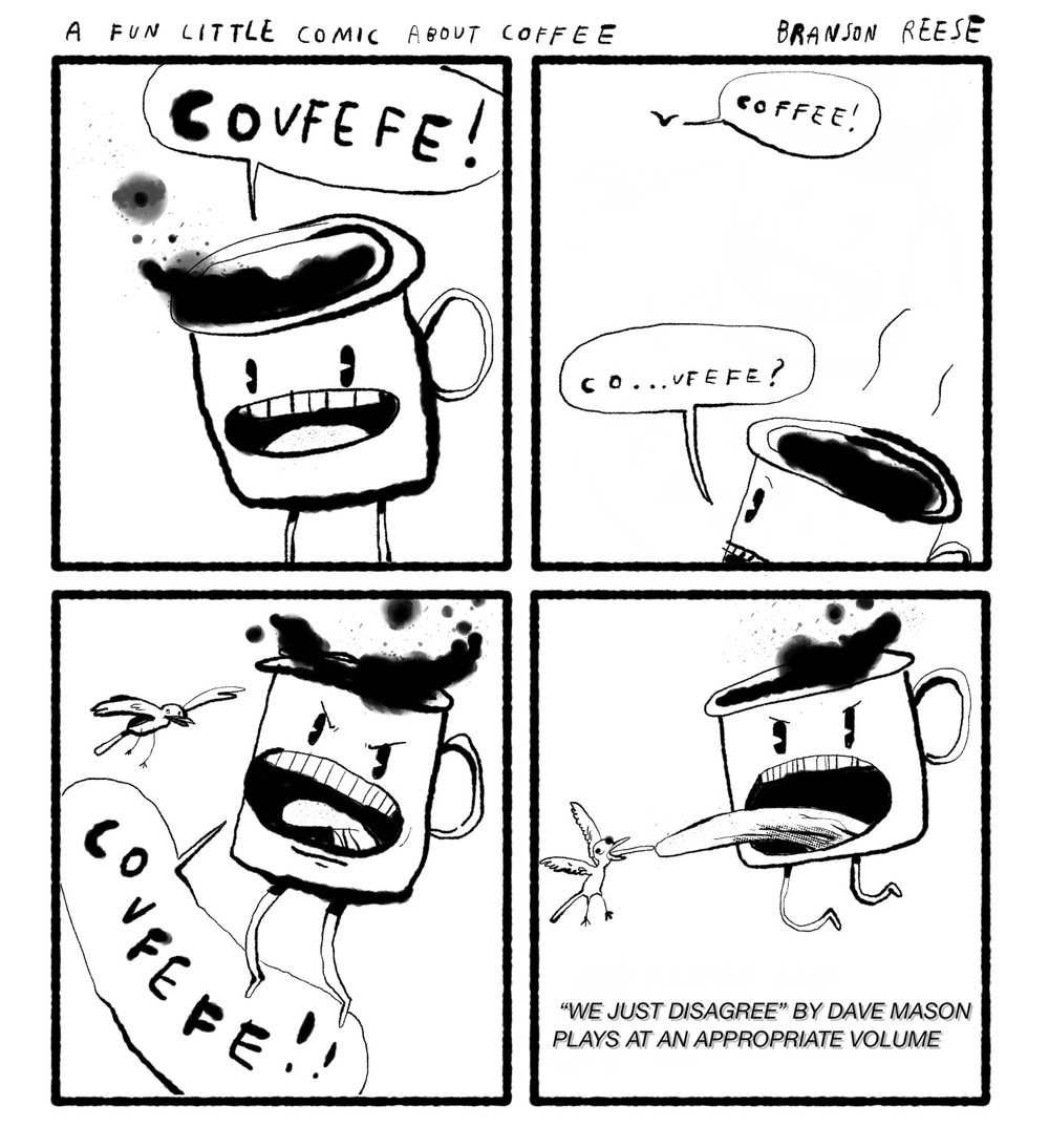 0323 afunlittlecomicaboutcoffee.jpg