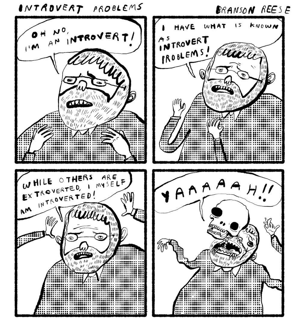 0353 introvertproblems1.jpg