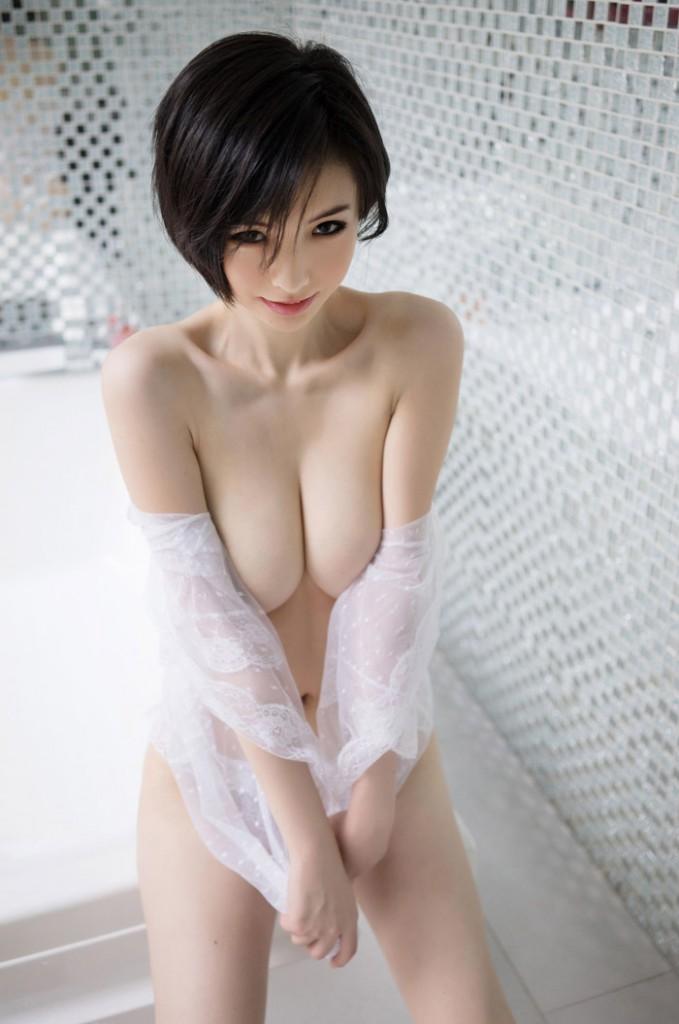 Gigi2.jpg