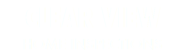 Clear View Home Inspections