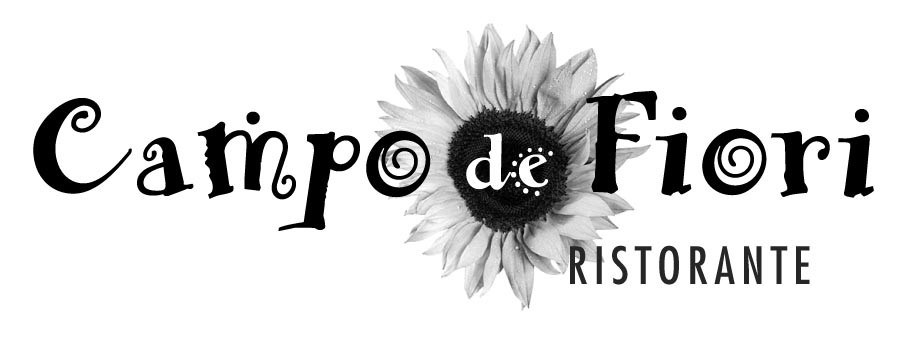 CampoSunflowerLogo.jpg