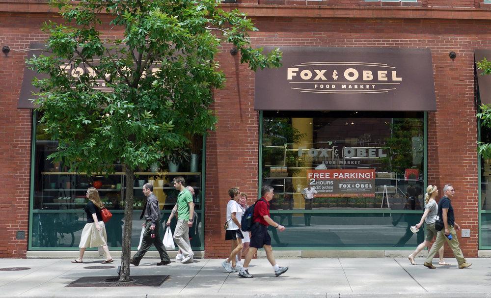 foxobel.jpg