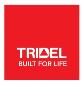 Tridel