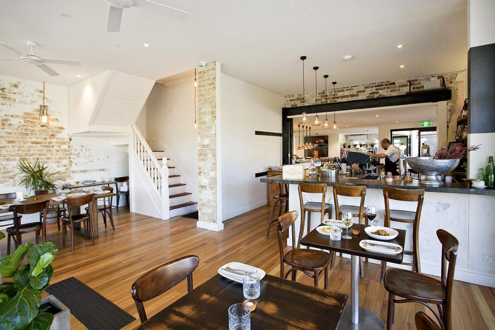 clovelane_front_diningroom.jpg