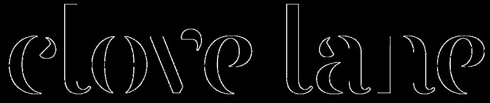 clove_lane_logo_blk-sml.png