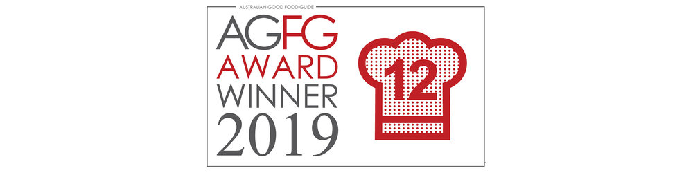 agfg_chefs_hat_award_2019.jpg