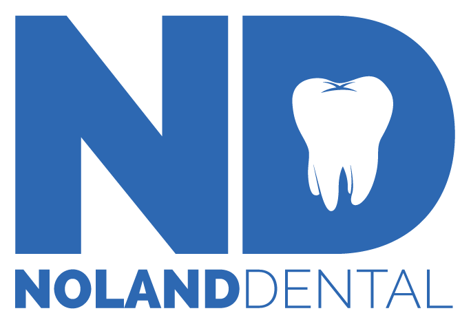 Dentist Beaverton, OR | Noland Dental