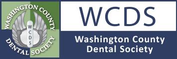 WCDS-Header-121815.jpg