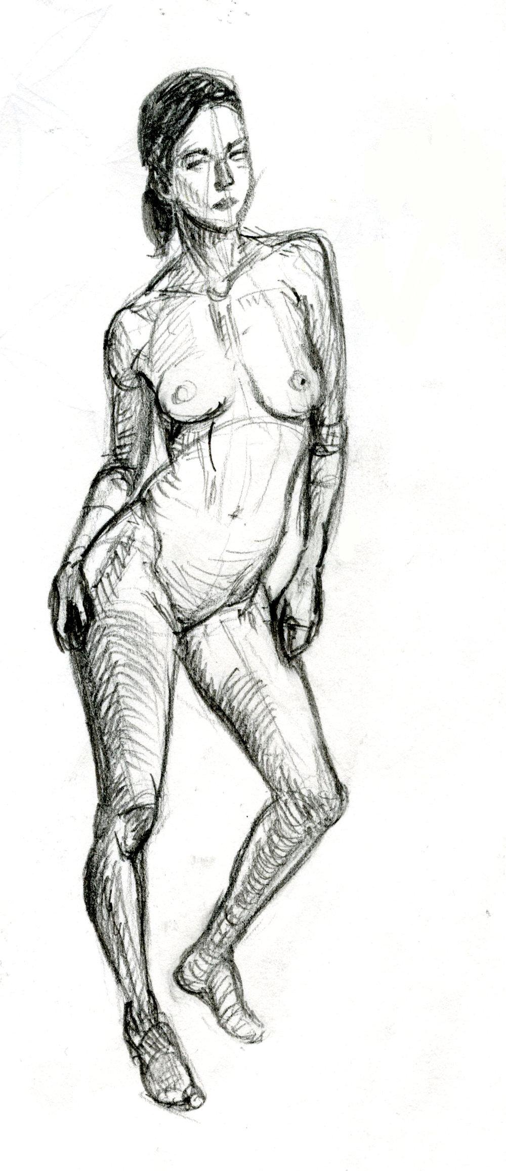 Figure Drawing 14.jpg