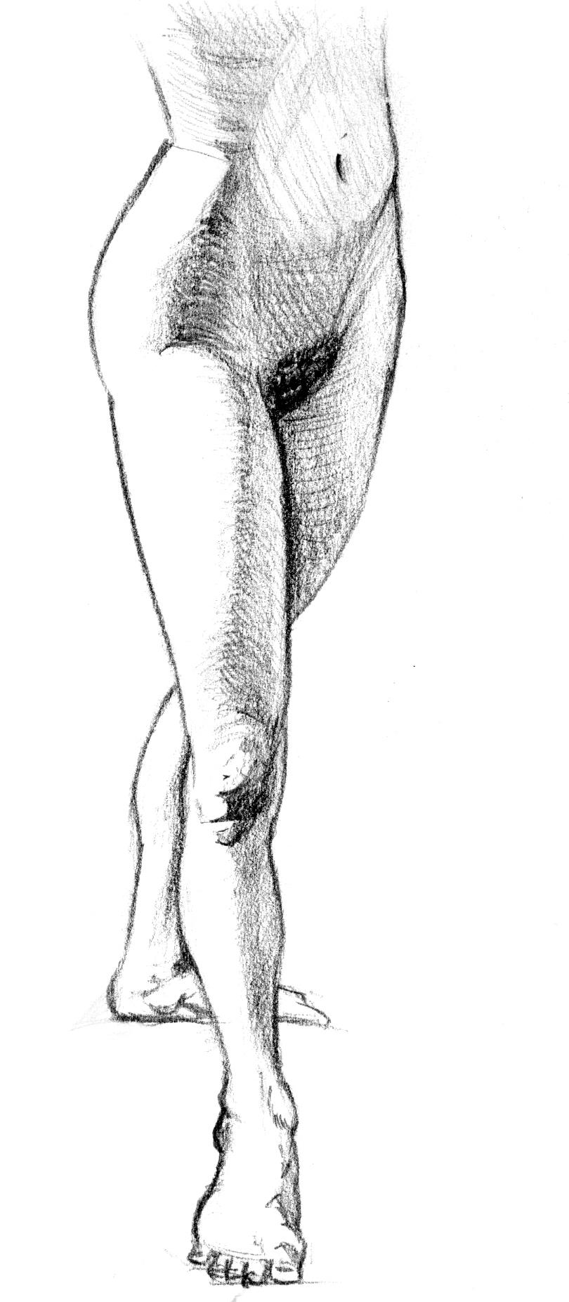 Figure Drawing 5.jpg
