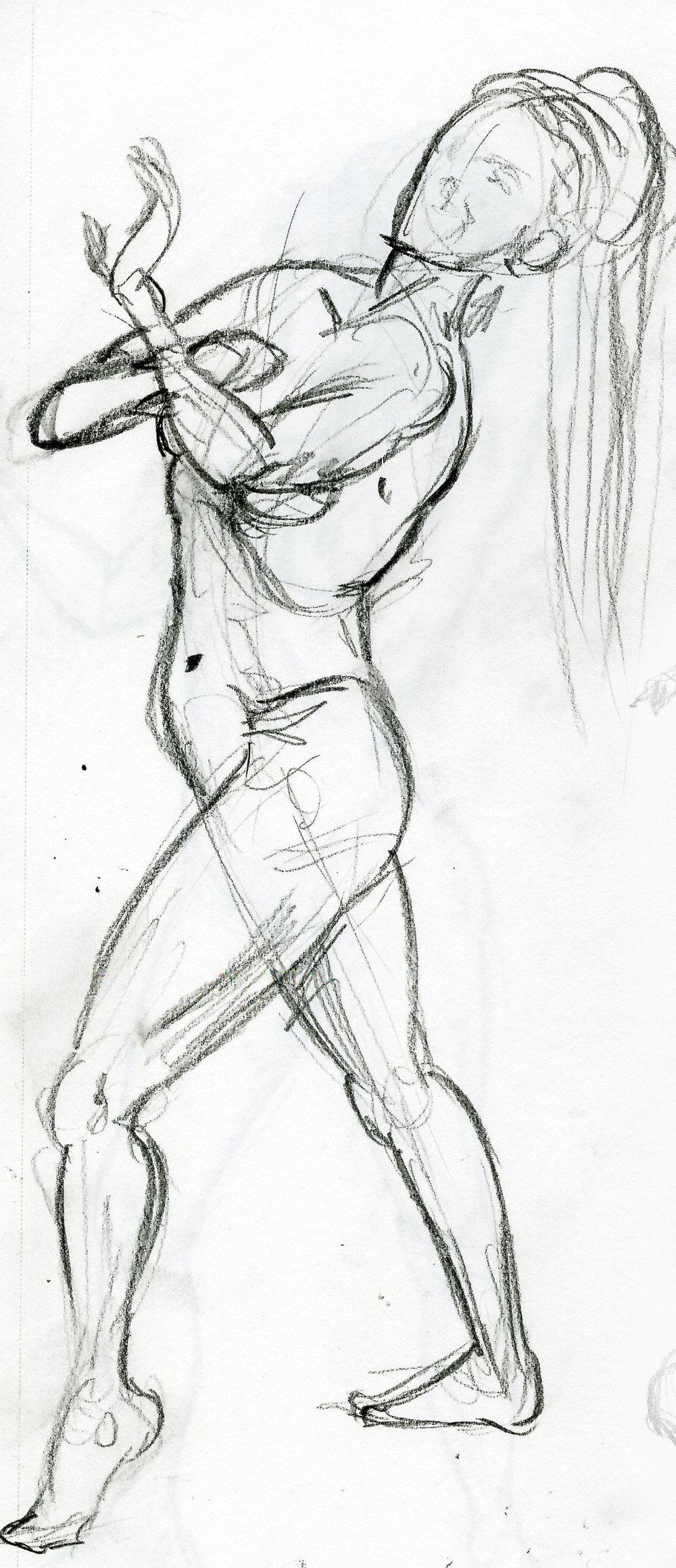 Figure Drawing 7.jpg