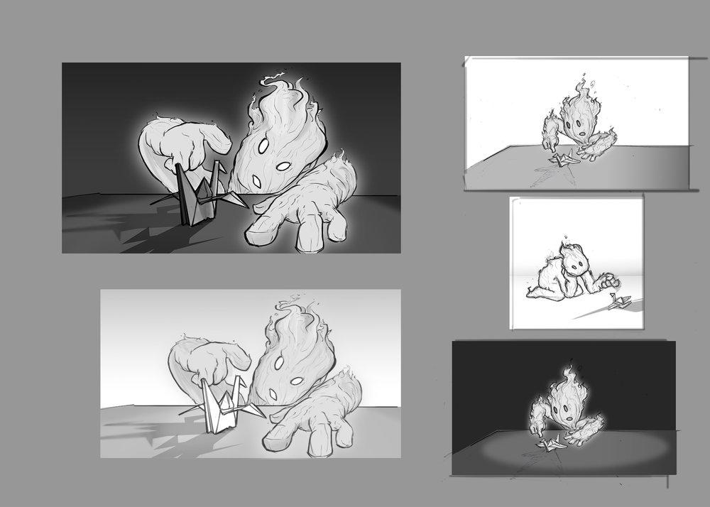 fireboy  concept thumbs.jpg