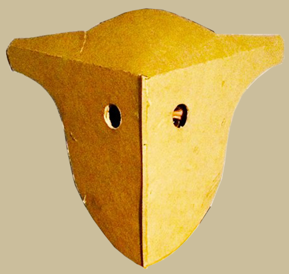 mask 1 transparent.jpg