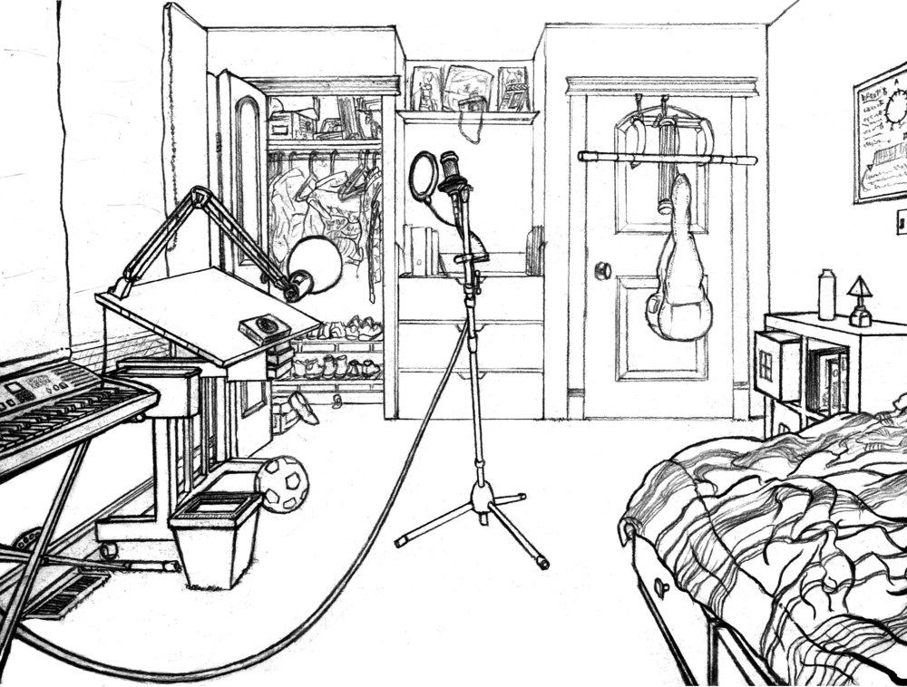 SP16_ART300c_RMorgan_Daniel_Fernandez_Project#1_interiorperspective_I01.jpg