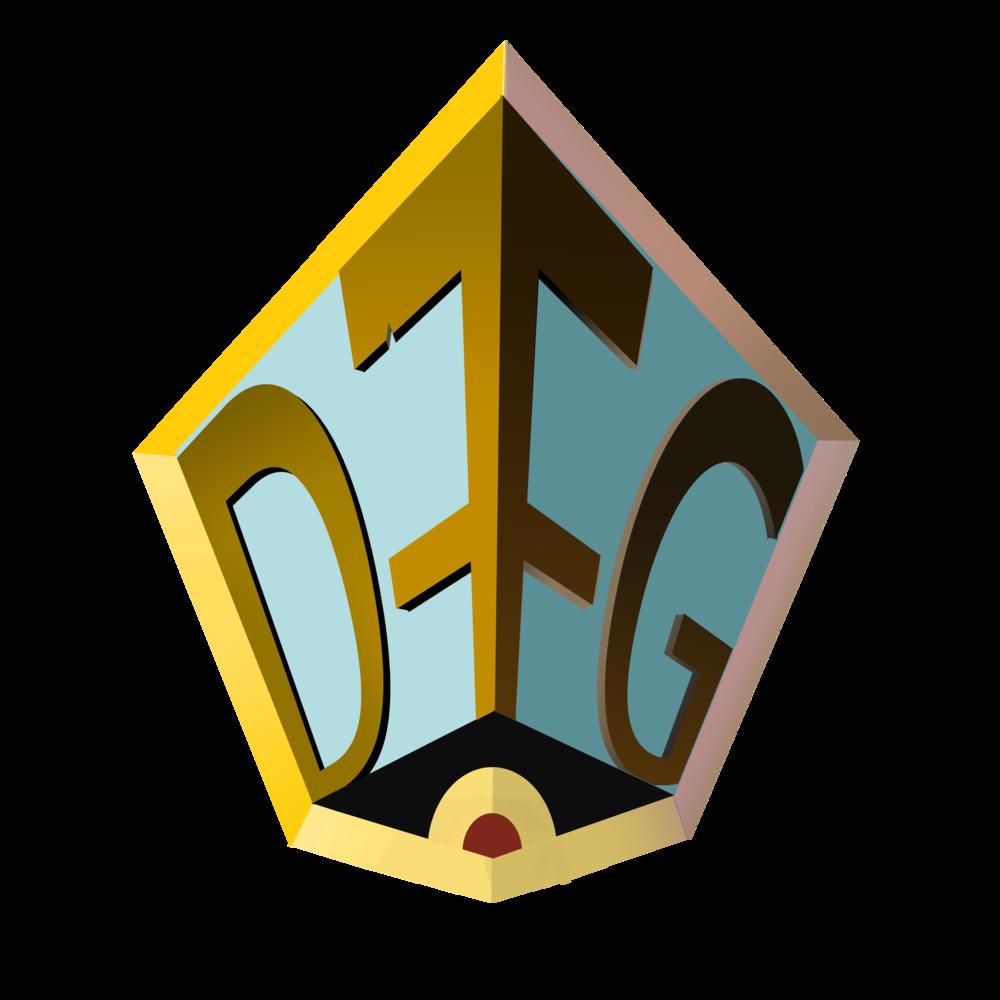 Daniel F Final Logo.png