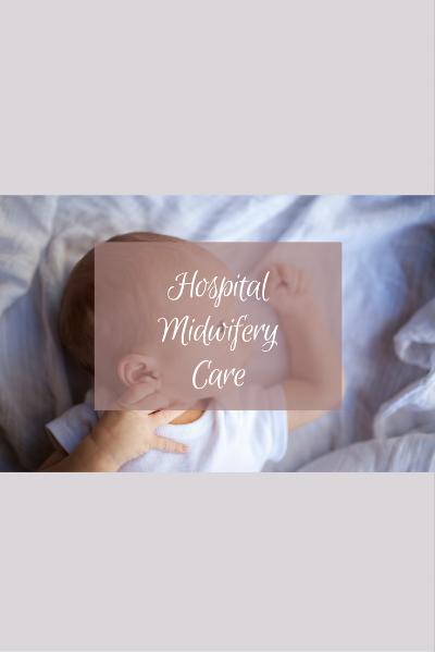 buffalo_hospital_midwife