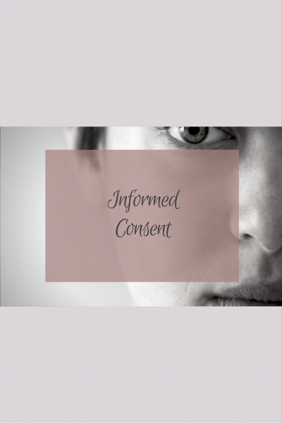 informed_consent_midwifery