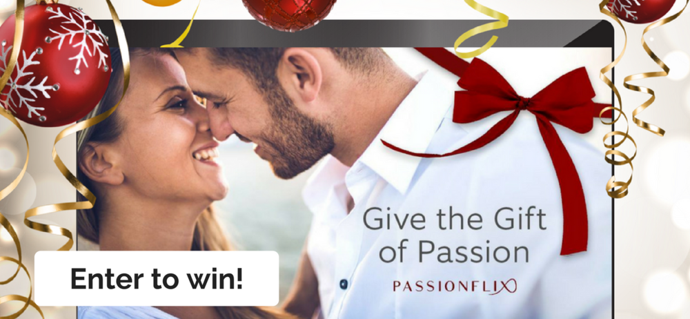 Shelly Alexander - Banner Give the Gift of Passionflix.png