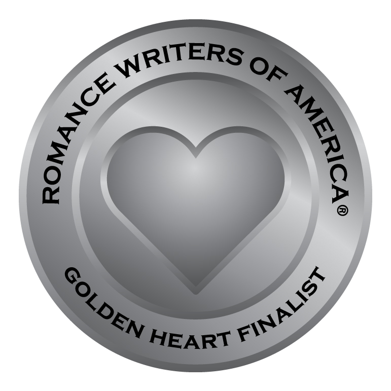 Golden Heart Finalist.jpg