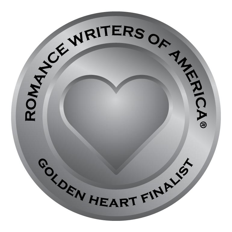 Golden Heart Finalist.jpg