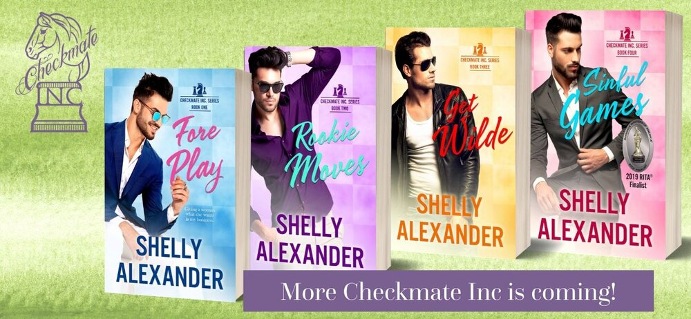 Shelly Alexander - Banner - Checkmate INC.jpg