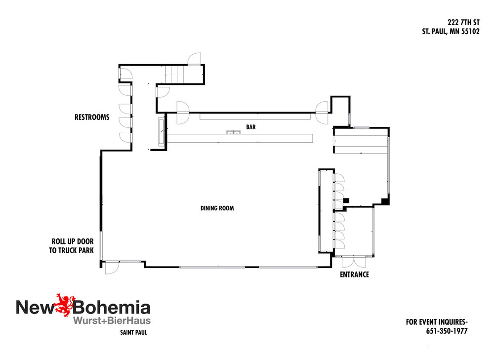 newbohemia-st-paul-floor-plan.jpg