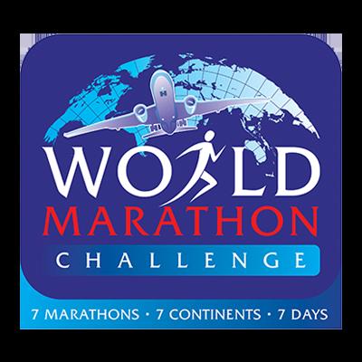 World Marathon Challenge.png