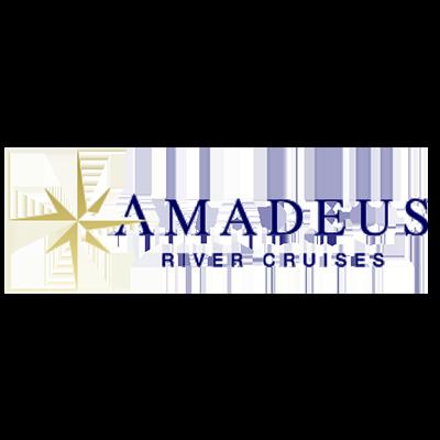 Amadeus.png