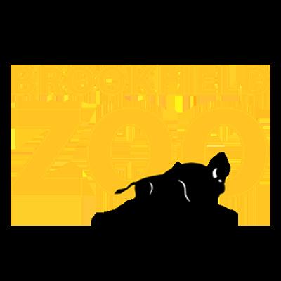 Brookfield Zoo.png