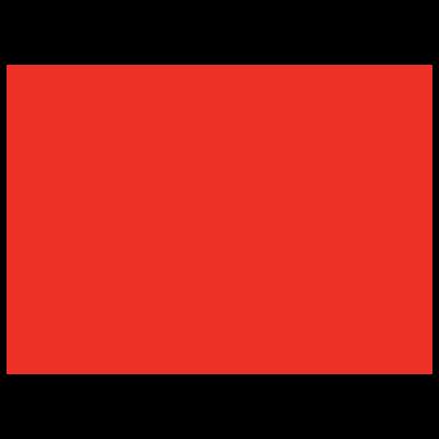 Skilsaw.png