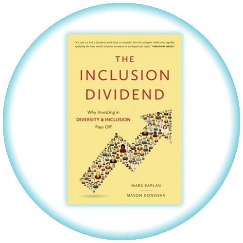 In Review: The Inclusion Dividend