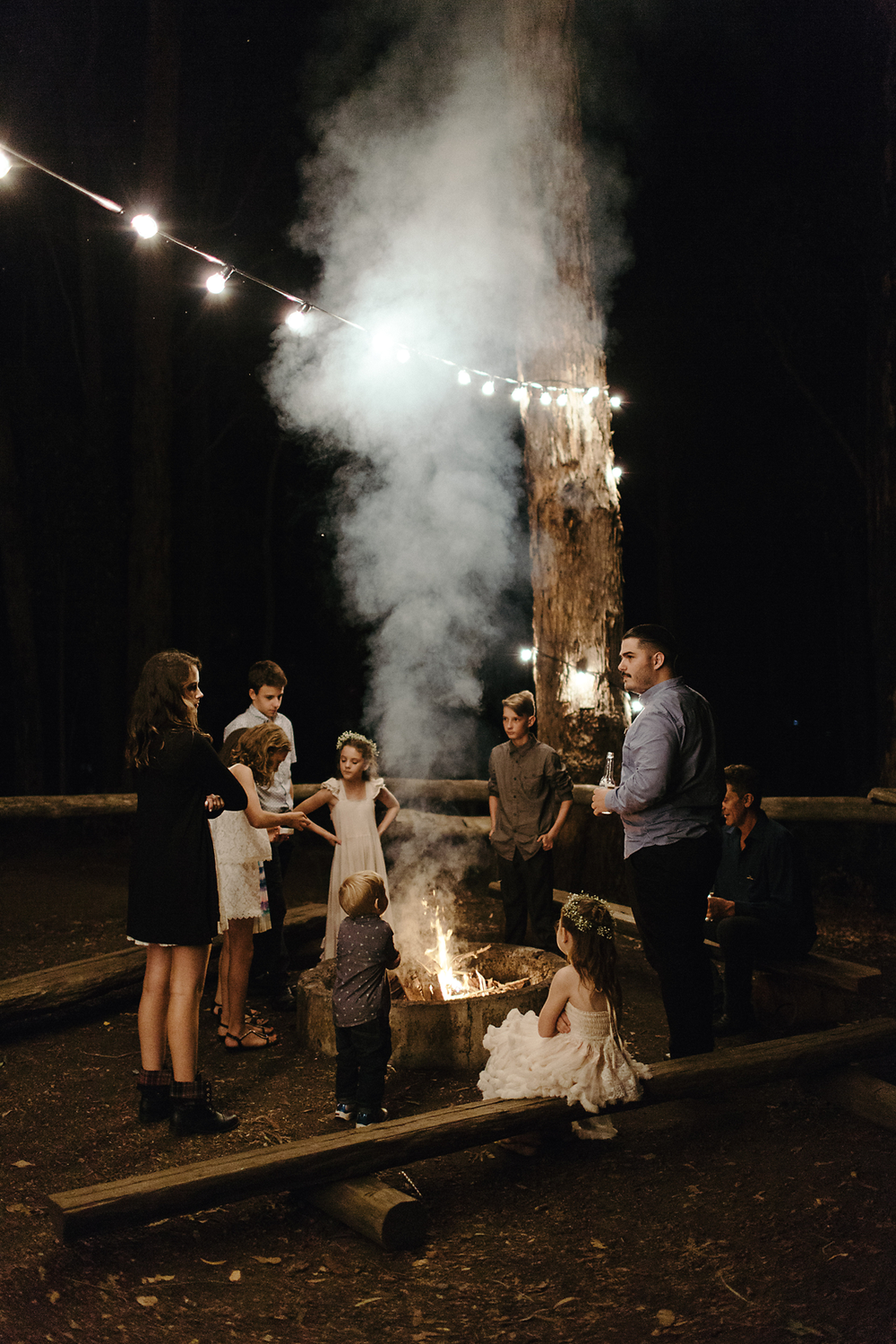CARTER-ROSE-PHOTOGRAPHY-NICHOLAS-WEDDING-NANGA-BUSH-CAMP887+copy.png