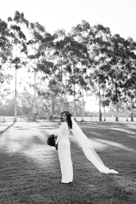 LEFANU - CARTER & ROSE PHOTOGRAPHY - 196.JPG