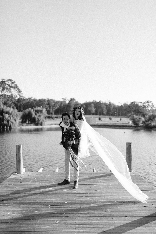 LEFANU - CARTER & ROSE PHOTOGRAPHY - 230.JPG