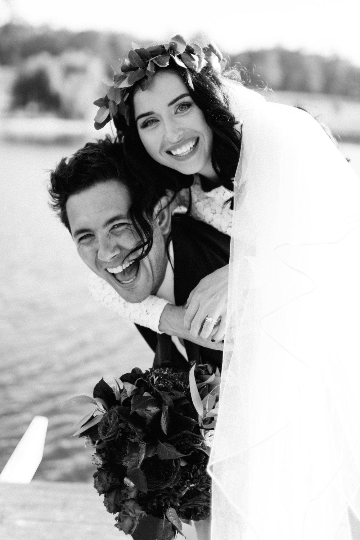 LEFANU - CARTER & ROSE PHOTOGRAPHY - 233.JPG