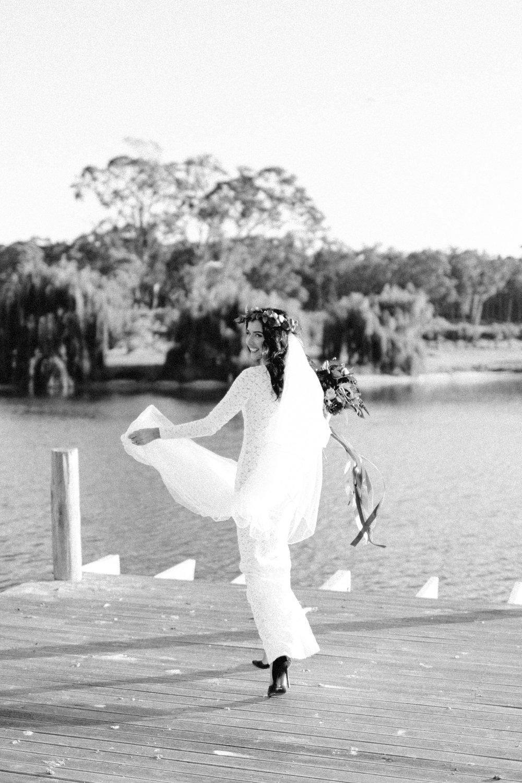 LEFANU - CARTER & ROSE PHOTOGRAPHY - 244.JPG