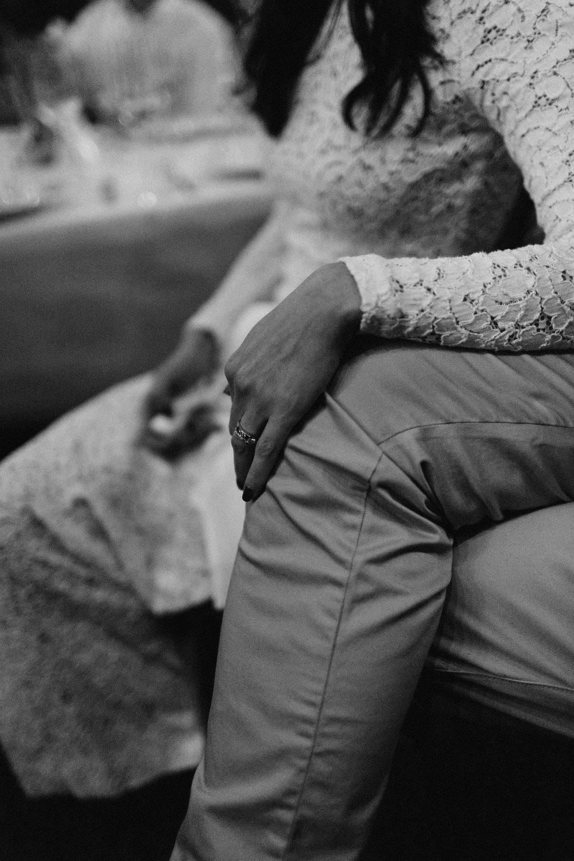 LEFANU - CARTER & ROSE PHOTOGRAPHY - 436.JPG