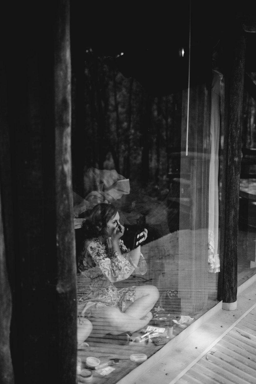 CARTER-ROSE-PHOTOGRAPHY-NICHOLAS-WEDDING-NANGA-BUSH-CAMP21.JPG