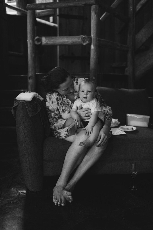CARTER-ROSE-PHOTOGRAPHY-NICHOLAS-WEDDING-NANGA-BUSH-CAMP37.JPG