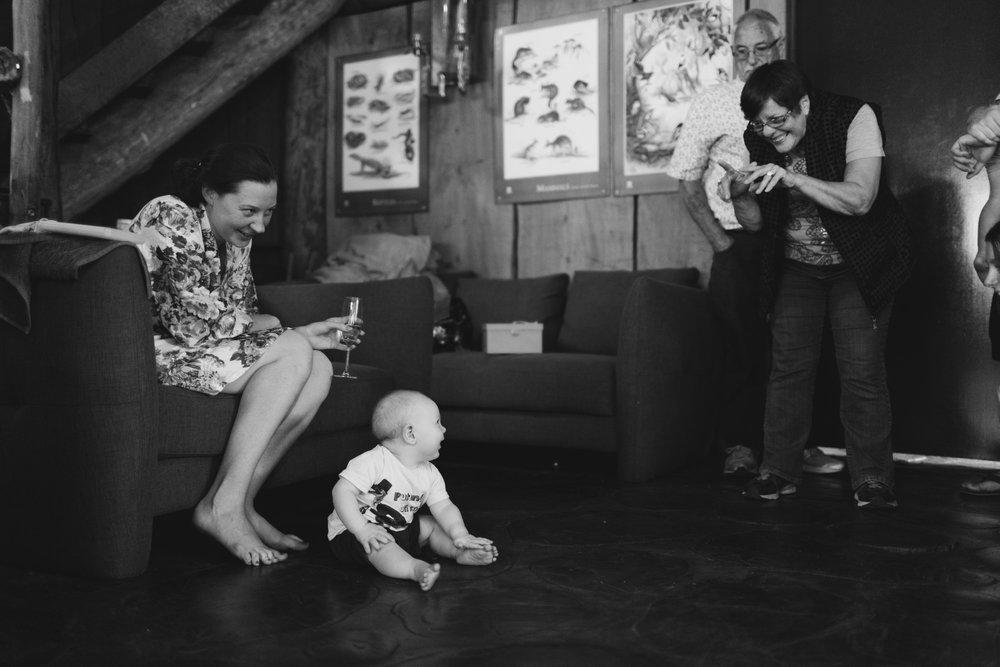 CARTER-ROSE-PHOTOGRAPHY-NICHOLAS-WEDDING-NANGA-BUSH-CAMP39.JPG