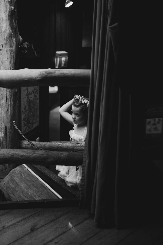 CARTER-ROSE-PHOTOGRAPHY-NICHOLAS-WEDDING-NANGA-BUSH-CAMP116.JPG