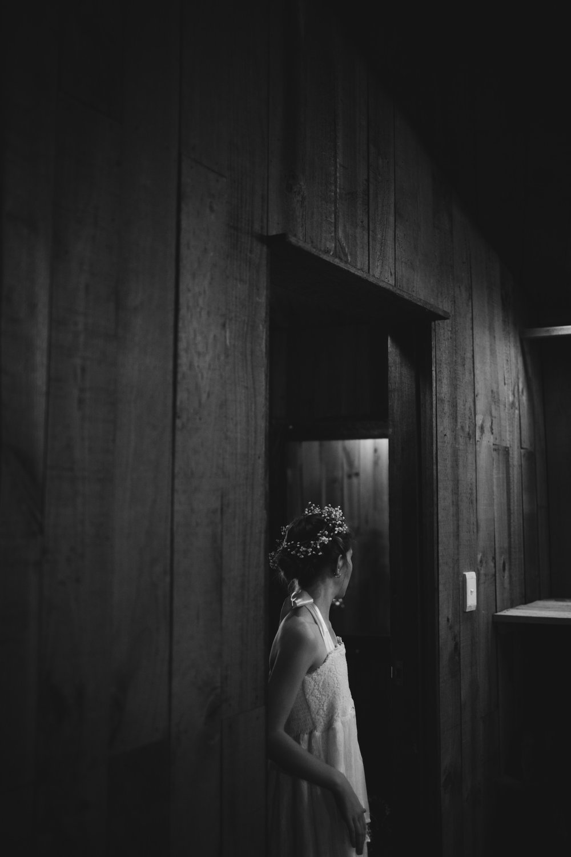 CARTER-ROSE-PHOTOGRAPHY-NICHOLAS-WEDDING-NANGA-BUSH-CAMP118.JPG