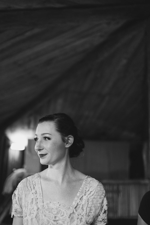 CARTER-ROSE-PHOTOGRAPHY-NICHOLAS-WEDDING-NANGA-BUSH-CAMP127.JPG