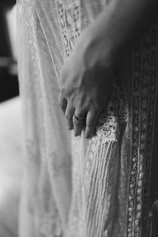 CARTER-ROSE-PHOTOGRAPHY-NICHOLAS-WEDDING-NANGA-BUSH-CAMP128.JPG